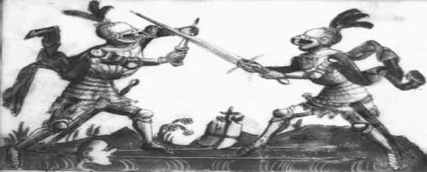 duel-swords