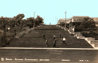 Odessa Steps, Ukraine (small)