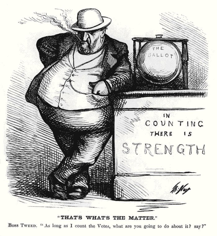 Boss-Tweed-Counting-Thomas-Nast
