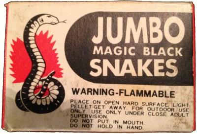 magic-black-snakes-back-c400