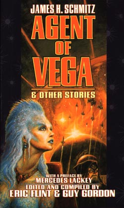 Pagadan - Agent of Vega - James H. Schmitz - Eggleton (small)