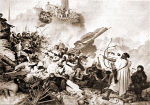 Turks Storm Lowel Bastion - Leander Russ (small)