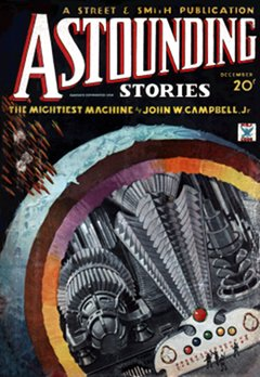 The Mightiest Machine (Astounding, Dec 1934, Brown) - Campbell (mini)